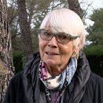 Dr Andrée TESSIER